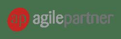 AP_logo_base