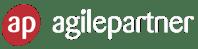 logo_agile_partner_big_white_web