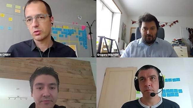 reussir-une-planifiation-inter-équipes-même-en-mode-100%-digital-et-distant-2